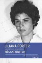 liliana porter-liliana porter-9780982354476