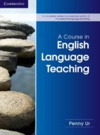 a course english language teaching-penny ur-9781107684676