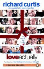 plpr4:love actually & mp3 pack 9781408294376