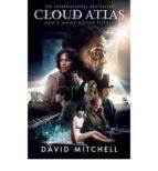 cloud atlas film tie david mitchell 9781444730876