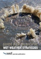 guide for municipal wet weather strategies (ebook)-water environment federation-9781572782976