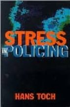 Stress in policing Descarga de zip de libros Epub