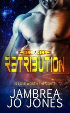 retribution (ebook)-jambrea jo jones-9781786516176