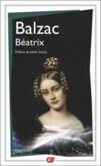 beatrix (fra)-honore de balzac-9782081450776