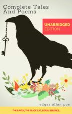 complete stories and poems of edgar allen poe (ebook)-edgar allan poe-9782377933976