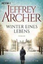 winter eines lebens-jeffrey archer-9783453421776