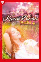 karin bucha staffel 4 - liebesroman (ebook)-karin bucha-9783740921576