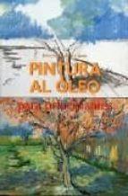 pintura al oleo para principiantes francisco asensio cerver 9783833117176