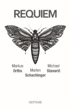 requiem (ebook)-markus orths-marlen schachinger-michael stavari?-9783903061576