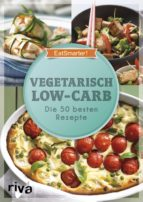 vegetarisch low carb (ebook) 9783959718776