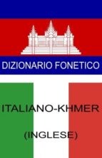 italiano   khmer (ebook) mauro brecevich 9786162450976