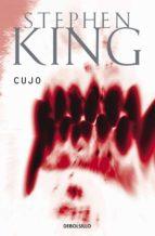 cujo (ebook)-stephen king-9788401342776