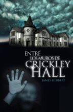 entre los muros de crickley hall (ebook)-james herbert-9788401353376