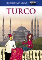 turco (idiomas para viajar 2011)-9788403510876