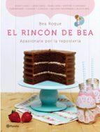 el rincon de bea-bea roque-9788408120476