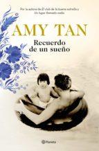 recuerdo de un sueño (ebook)-amy tan-9788408200376