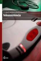teleassistencia-alvaro felage-9788415309376
