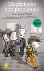 magdalenas con problemas-ana bergua-9788415549376