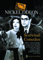 nickel odeon: screwall comedies 9788415606376