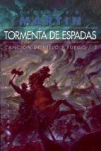 tormenta de espadas (ed. bolsillo omnium) (cancion de hielo y fue go iii)-george r.r. martin-9788416035076