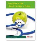 promocion de la salud y apoyo psicologico al paciente 2015 catalan 9788416092376