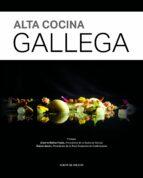 alta cocina gallega 9788416489176