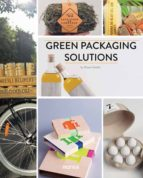 green packaging solutions (ed. bilingüe español ingles) 9788416500376