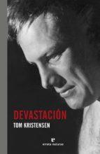 devastacion-tom kristensen-9788416544776