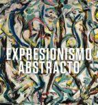 expresionismo abstracto david anfam 9788416714476