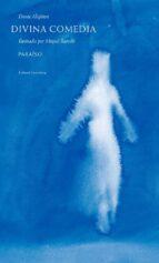 divina comedia (vol. 3): paraiso (ed. bilingüe)-dante alighieri-9788416734276