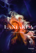 laniakea (ebook)-9788417542276