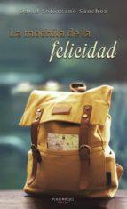 la mochila de la felicidad (ebook)-9788417808976