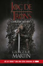 joc de trons (canço de gel i foc 1)-george r.r. martin-9788420487076