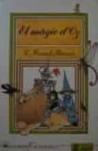 el magic d´oz (2ª ed.)-l. frank baum-9788424680176