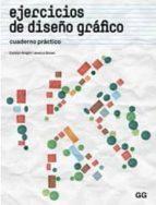 ejercicios de diseño grafico: cuaderno practico-jessica glaser-9788425223976