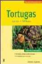 tortugas sanas y felices-harmut wilke-9788425515576