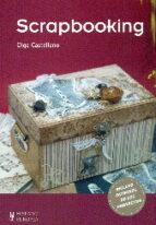 scrapbooking-olga castellano-9788425520976