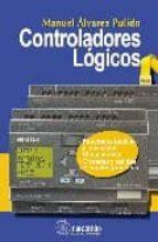 controladores logicos manuel alvarez pulido 9788426713476