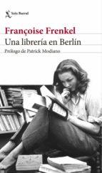 una librería en berlín (ebook)-françoise frenkel-9788432232176