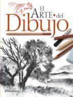 el arte del dibujo 9788434232976