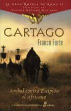 cartago-franco forte-9788435062176