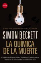 la quimica de la muerte-simon beckett-9788439722076
