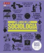 el libro de la sociologia 9788446042976