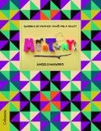 quaderns d estiu nomes per adults! (muntanya)-angels navarro-9788466420976