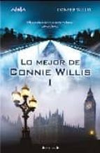 lo mejor de connie willis i connie willis 9788466638876