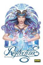 reflections-bea gonzalez-9788467914276
