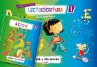 Lectoescritura 1 montessori ed 2013 Libros gratis para descargar en lectura