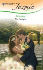 dulce amor (ebook)-nina harrington-9788468720876