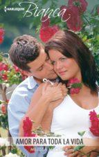 amor para toda la vida (ebook)-melissa mcclone-9788468787176