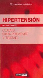 hipertensión-dra. nieves martell-9788475567976